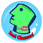 Zad Channel