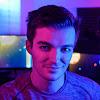 Chris Courses channel's avatar