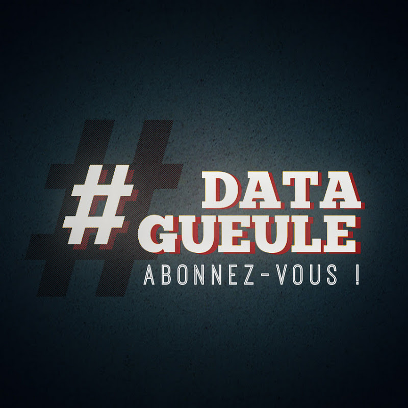 Data Gueule