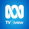 ABC TV & iview
