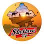 Krishna Movies nechhwa