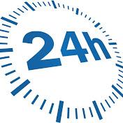 Chuyển Động 24h