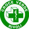 P. A. Croce Verde Rivoli