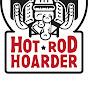 Hot Rod Hoarder