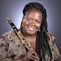 Doreens Jazz New Orleans