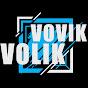 Vovik Volik