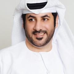 القناة الرسمية للفنان محمد الهاملي