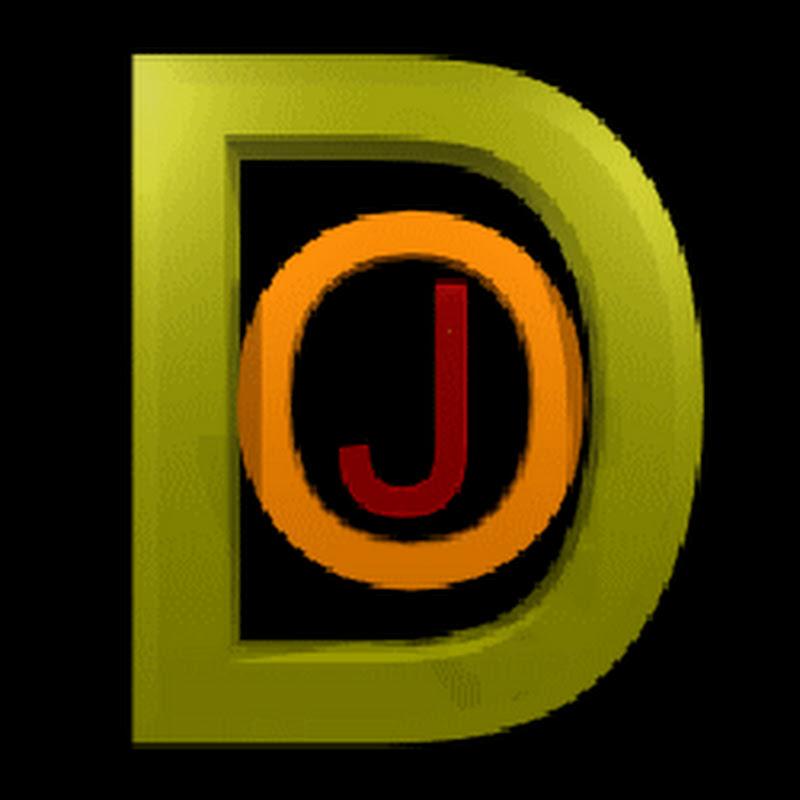 Dayjoborchestra