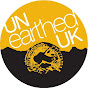 Unearthed UK
