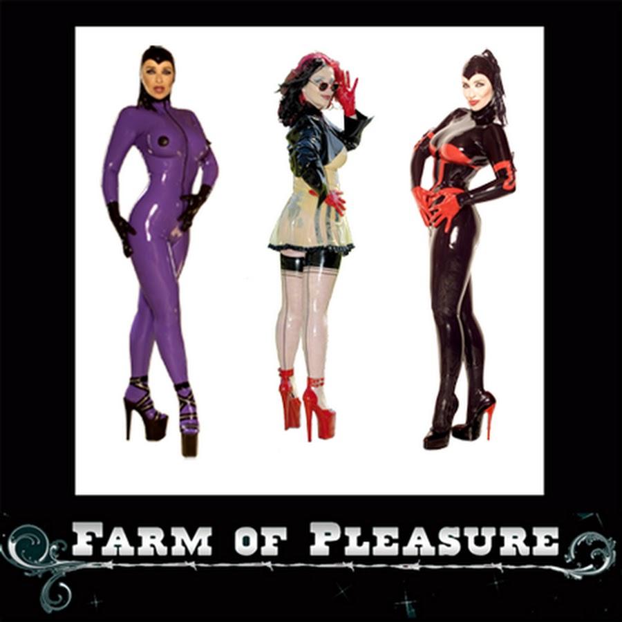 Farmofpleasure