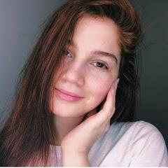 avropa səyahət vlogu || Tamara Sered