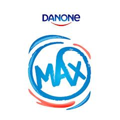 Danone Max