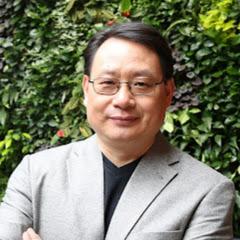 楊景端醫話