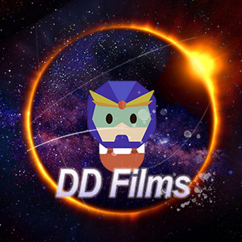 덕대-DD film