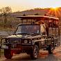 Heritage Tours Safaris