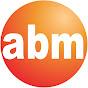 Applied Biological Materials - abm