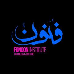 Fonoon Institute