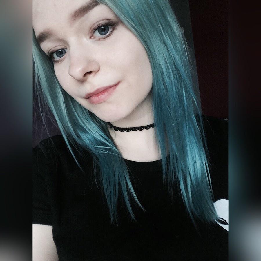 Roksa - YouTube
