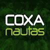 COXAnautas