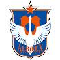 Albirex Niigata FC Singapore OFFICIAL