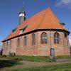 Trinitatiskirche Neuendorf
