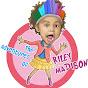 Adventures of Riley Madison