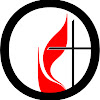 Onalaska United Methodist Church