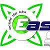 Ecole de ski Alpe d'Huez Easyski & MGM Sports ski