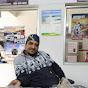 Gopu Bisht 'ठेठ पहाड़ी'