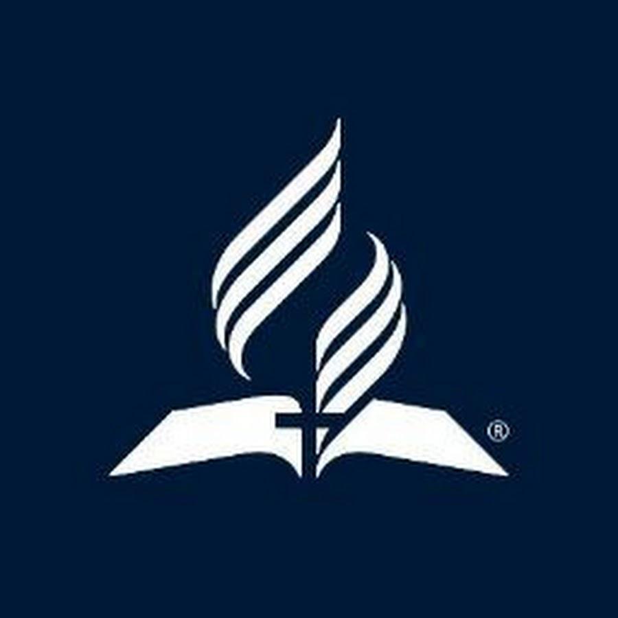 ver detalhes do canal Voz Gospel oficial