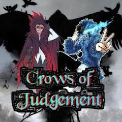 Crows Of Judgement