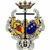 Hermandad de Jesús Nazareno de la Salutación y María Stma del Patrocinio