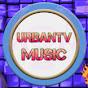 UrbanTV Music