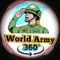 World Army 360