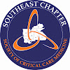 Southeast Chapter- Society of Critical Care Medicine