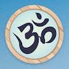 Music for body and spirit - Meditation music