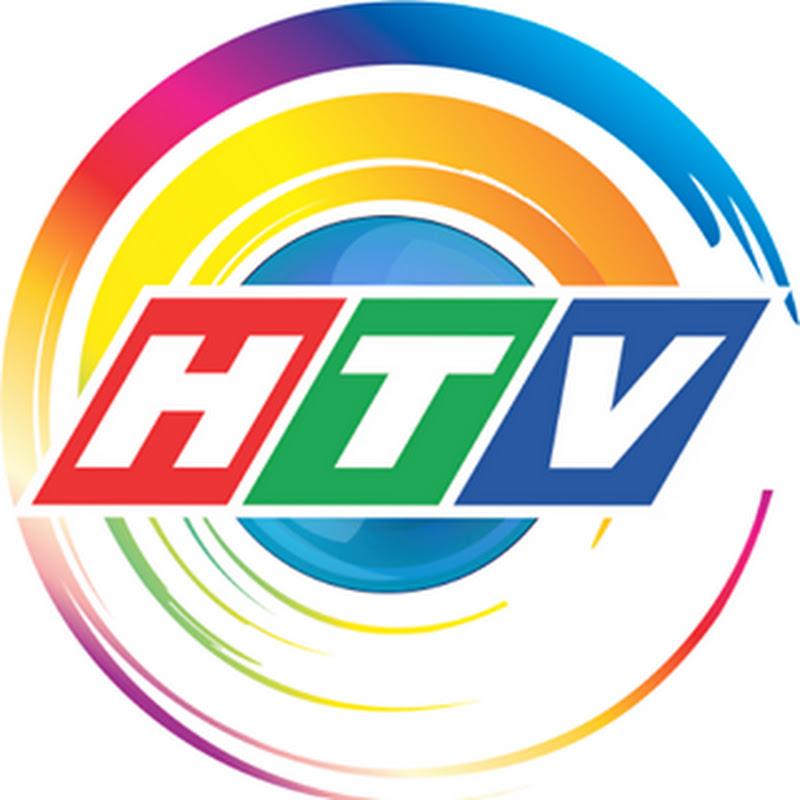 HTV Giải Trí