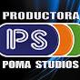 PRODUCTORA POMA STUDIOS - Publicidad e Imagen Institucional