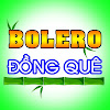 Bolero Đồng Quê