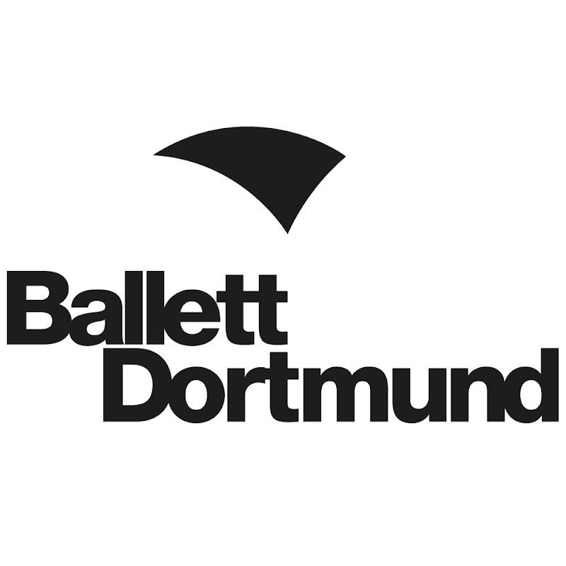 Ballet Dortmund