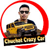 Chuchat Crazy Car