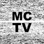 Master-Cast TV