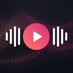 Deputati Show