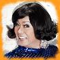 Thai Comedy