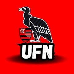 UrubuFla Notícias