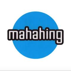 ช่อง Youtube MAHAHING (วง มหาหิงค์)