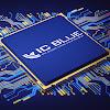 IC Blue Ltd