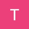 Tetay Forever Grateful