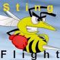 Sting Flight
