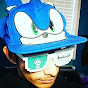 TapOutTheSonicFan78